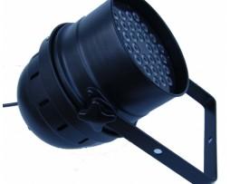 Lampy Led Par Avangarda Sound System Dj Sklep